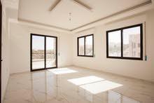 شقة 127م2 ذات اطلالة رائعة من المالك مباشرة نقدا او بالاقساط