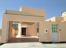 Renovated house for rent in budaiya