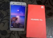 Huawei  device in Zarqa