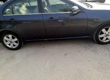 Automatic Chevrolet 2008 for sale - Used - Kuwait City city