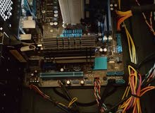 للبيع كرت شاشة ZOTAC GEFORCE GT 730 4GB