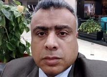 ابحث عن وظيفة مدير فندق خبرة فى السعودية والأمارات