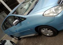 Used 2009 Toyota Innova for sale at best price