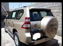تفاصيل داخل صوره . سياره حيل جديده ماشيه 105 وهاذ رقمي 07801414381 الشراي يتصل .