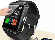 Golden Spark Bluetooth Smart watch