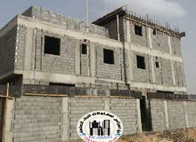 مقاول بناء  ترميم تاسيس تشطيب - مكتب للمقاولات العامة في عدن