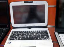 hp mini laptop for student