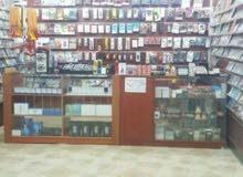 محل تسجيلات اسلاميه في الرياض