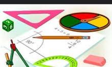 دروس خصوصية لمادة الفيزياء للصف الثاني عشر. في المنزل وفي جميع مناطق الكويت