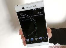 Sony  mobile for sale