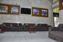غرف للإيجار و شقق للإيجار في محبس الجن خلال رمضان 1440 هـ