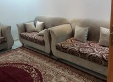 sqm Furnished apartment for rent in Abha