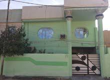 بيت نظيف محور بالأسكان مقابل محطة الطاقة