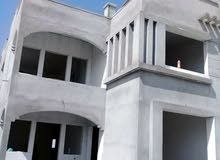 Luxurious 330 sqm Villa for sale in BarkaAl Haram