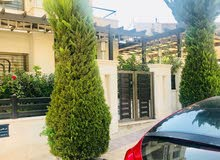 4 rooms More than 4 bathrooms apartment for sale in AmmanKhalda