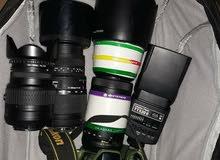 كاميرا للبيع 755