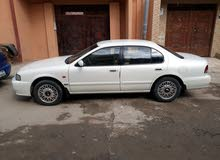 +200,000 km Samsung SM 5 2001 for sale