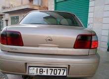 Automatic Opel 2000 for sale - Used - Amman city
