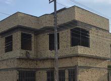 مقاول بناء من بيوت ومدارس ومجمعات سكنية تسليم مفتاح وهياكل