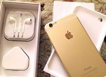 Apple  device in Salala