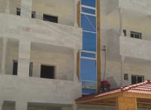 Best property you can find! Apartment for rent in Al Zarqa Al Jadeedeh neighborhood