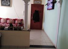 ريحانة PB3 الرويحيين الشقة 15 سلا الجديدة