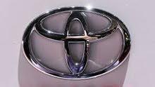 Hyundai Accent 2010 in Tabuk - Used