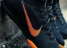 مطلوب حذاء متل الذي بالصوره مقاس 42 43 أقرا كويس