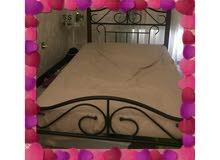 للبيع 2 سرير 120 سم