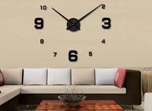 Jeddah - New Wall Clocks available for sale