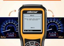X3000M جهاز قراءة الأخطاء وتصليها للسيارات