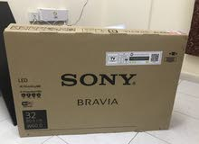 Sony TV smart