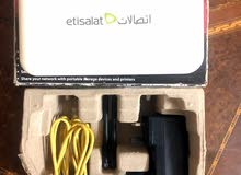 Aztech Etisalat router for sale