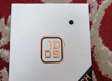 ساعة T500