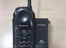 Panasonic Cordless Phone for Sale