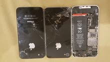 iphone 4 and 4s for spares