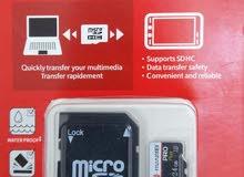 1 Tera Micro SD card