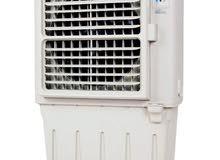 evaporative air coolers for sale and rental in Dubai, Shrajah, Abu Dhabi,