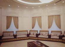 Curtain,Carpet making  furniture