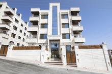 شقة للبيع بمرج الحمام مساحة 231م