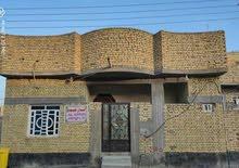 بيت في منطقة ياسين خريبط