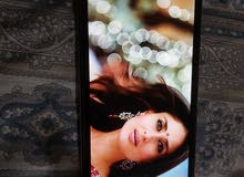 Samsung Galaxy S10 5g Gold colour
