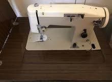 للبيع ماكنة خياطة نوع برذرً كهربائية بولوني اصلية جديدة بسعر 200 الف دينار عراقي