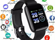 High Quality Stylish Smart Watch