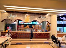 INDIAN RESTAURANT FOR SALE @ WTC MALL