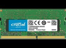 DDR4 RAM 8GB for laptop