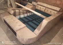 اجمل غرف نوم عصرية في شلف بي تحديد تاوقريت