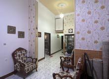 شقة في jvc