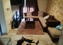 رقم العرض ( 6206 ) للبيع او الأيجار شقة سوبر ديلوكس فارغة او مفروشة في منطقة دير غبار 2 نوم