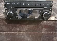 Stereo in New condition for sale